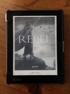 rebel il tradimento.jpg