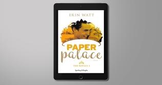 https://cantidellebalene.wordpress.com/2017/11/05/recensione-doppia-paper-palace-erin-watt/