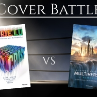 Cover Battle #19 Vota la cover più bella