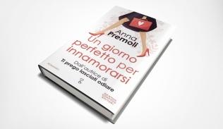 https://cantidellebalene.wordpress.com/2018/05/13/recensione-un-giorno-perfetto-per-innamorarsi-anna-premoli/