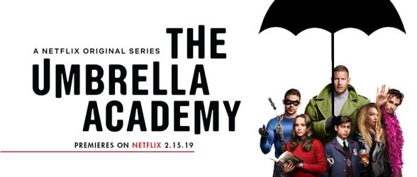 https://cantidellebalene.wordpress.com/2019/02/21/recensione-the-umbrella-academy-serie-netflix-vs-graphic-novel/